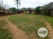 Dry Land At Hotel Bus Stop Off LASU Isheri Olofin For Sale. | Land & Plots For Sale for sale in Lagos State, Alimosho