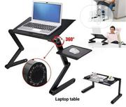 T-8 Laptop Table   Computer Accessories  for sale in Lagos State, Surulere