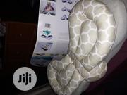 Baby Feeding Pillow | Baby & Child Care for sale in Ogun State, Ijebu Ode