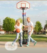 Basketball Stands and Rim | Sports Equipment for sale in Lagos State, Lekki Phase 2