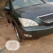 Lexus RX 2006 330 AWD   Cars for sale in Imo State, Owerri