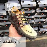 High Quality Snickers | Shoes for sale in Lagos State, Alimosho