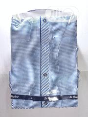 Men's Corporate Shirt | Clothing for sale in Lagos State, Surulere