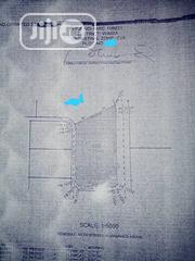 I Have 5.3 Hectares in Lugbe,Wawa District, With FCDA C of O for Sale   Land & Plots For Sale for sale in Abuja (FCT) State, Lugbe District