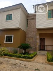 5 Bedroom Duplex At Jericho Main   Houses & Apartments For Sale for sale in Oyo State, Oluyole