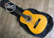 Martin Smith Acoustic Guitar   Musical Instruments & Gear for sale in Lagos State, Gbagada