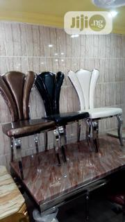Dinning Chair | Furniture for sale in Lagos State, Ojo