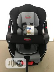 Evergreen Car Seat For Babies ( Birth To 3 Years) | Children's Gear & Safety for sale in Lagos State, Amuwo-Odofin