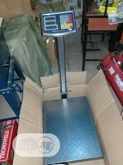 Eletronic Scale 300kg | Store Equipment for sale in Lagos State, Ajah