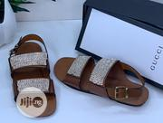 Gucci Sandals | Shoes for sale in Lagos State, Surulere