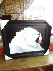Wall Frame | Home Accessories for sale in Osun State, Egbedore