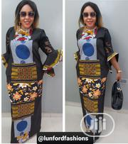 Esther Kaftan   Clothing for sale in Abuja (FCT) State, Gwarinpa