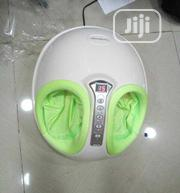 Foot Massager | Massagers for sale in Lagos State, Lekki Phase 1