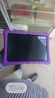 New K11 Kids Tablet PC 16 GB Red | Toys for sale in Lagos State, Ikeja
