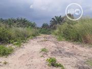 Oceanview Estate Phase 3   Land & Plots For Sale for sale in Lagos State, Ibeju