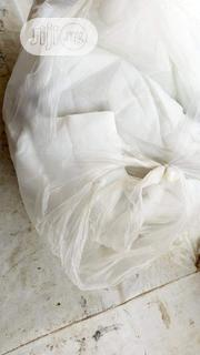 Disposable Bed Sheet | Home Accessories for sale in Lagos State, Mushin