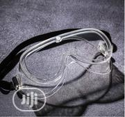 Anti Splash Protective Eye Wear | Tools & Accessories for sale in Lagos State, Yaba