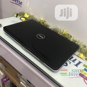 Laptop Dell Vostro 1015 4GB Intel Celeron HDD 250GB   Laptops & Computers for sale in Benue State, Katsina-Ala