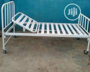 Hospital Bed Manufacturer | Furniture for sale in Lagos State, Ojo