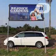 REJOICE GARDENS Guaranteed To Worth Your While | Land & Plots For Sale for sale in Rivers State, Port-Harcourt