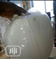 Quality Twyford Toilet Seat Cover | Plumbing & Water Supply for sale in Lagos State, Mushin