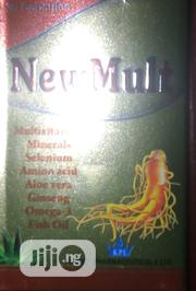 Multivitamins Your Body Can Actually Absorb | Vitamins & Supplements for sale in Abuja (FCT) State, Wuse 2