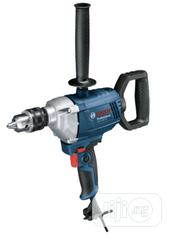 Bosch GBM 1600RE Chuck 16mm Handle Electric Mixer Drill 850W   Electrical Tools for sale in Lagos State, Lagos Island