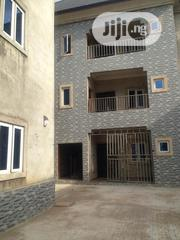 Newly Built 2 Bedroom Flat All Ensuite With Guest Toilet&Federal Light | Houses & Apartments For Rent for sale in Imo State, Owerri
