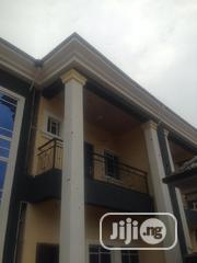 3 Bedroom Duplex, 2 Occupants On Both Compound In An Estate | Houses & Apartments For Rent for sale in Imo State, Owerri