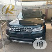 Land Rover Range Rover Sport 2016 | Cars for sale in Lagos State, Maryland