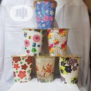 Open Dustbin | Home Accessories for sale in Lagos State, Lagos Island