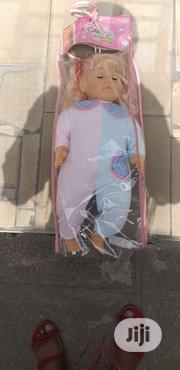 Beautiful Baby Doll | Toys for sale in Lagos State, Lagos Island