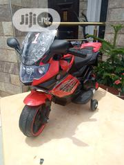 Kids Power Bike | Toys for sale in Lagos State, Lagos Island