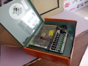 Power Supply | Electrical Equipment for sale in Cross River State, Calabar