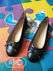 Lady's Office Shoe | Shoes for sale in Ogun State, Abeokuta South
