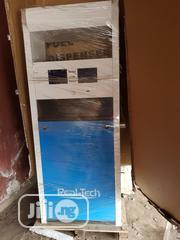 Double Nozzle Fuel Dispenser For Sale   Vehicle Parts & Accessories for sale in Oyo State, Ibadan