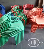 Plastic Restaurants Chair | Furniture for sale in Lagos State, Ikeja