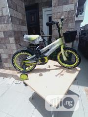 """Kids Bicycle (16""""Inch) 