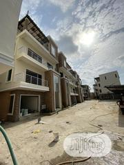 A Brand New Four Bedroom Terrace Four Sale (6 Units)   Houses & Apartments For Sale for sale in Lagos State, Ikoyi