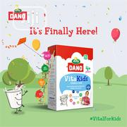 Dano Baby Milk | Baby & Child Care for sale in Lagos State, Isolo