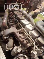 Short Truck( Daf) | Trucks & Trailers for sale in Delta State, Oshimili South