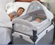 Mother Care Baby Bed | Children's Furniture for sale in Lagos State, Lagos Island