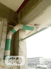 Plumbing And Servicing | Building & Trades Services for sale in Lagos State, Ikeja