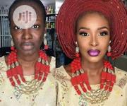 Professional Makeup Artist | Health & Beauty Services for sale in Ekiti State, Ado Ekiti