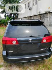 Toyota Sienna 2006 | Cars for sale in Rivers State, Port-Harcourt