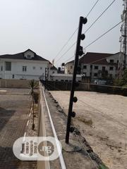 Electric Perimeter Fence | Building & Trades Services for sale in Lagos State, Lekki Phase 1