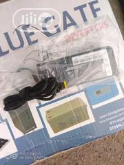 Lenovo Laptop Charger | Computer Accessories  for sale in Lagos State, Surulere