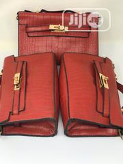 2 in One Hook Hand Bag   Bags for sale in Oyo State, Ibadan