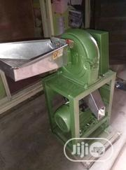 Powder Grander   Manufacturing Equipment for sale in Lagos State, Ojo