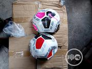Quality Football (Nike)   Sports Equipment for sale in Lagos State, Alimosho